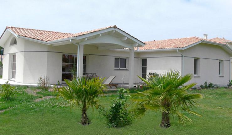 Maison Sanem - Maisons Sanem