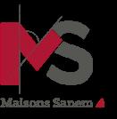 Maison Sanem