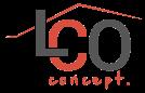 LCO-Concept